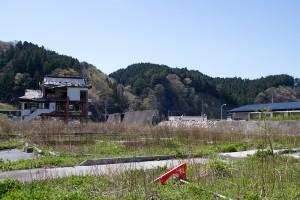 27yamadamachi11