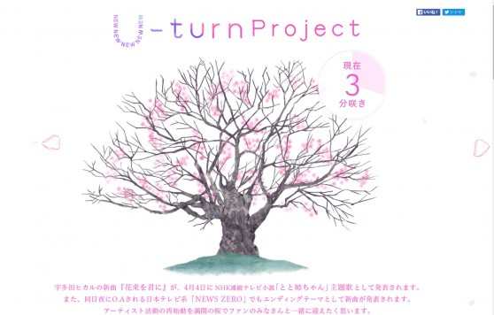 newturnproject