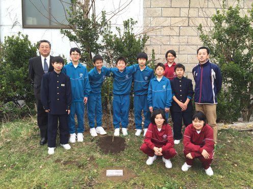 4.13fujiwarasyou04