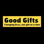Charities Advisory Trust