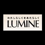 株式会社 ルミネ
