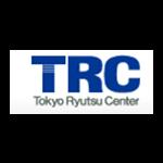株式会社東京流通センター