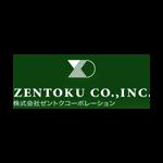 株式会社ゼントクコーポレーション